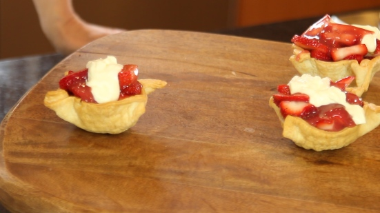 Cindys-Strawberry-Tarts.Still002