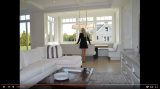{Sight} VIDEO: Designing a Home for Sale with Cindy Montgomery